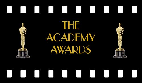 The 2014 Oscars Are Tonight!! What Are Your Predictions?