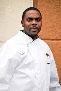 Chef Rob New Headshot 2014