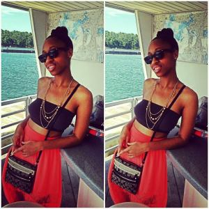 Boatpartyturnup