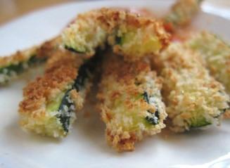 zucchini-fries-3
