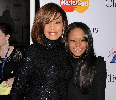 whitney-houston-bobbi-kristina_2